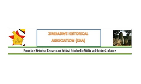 CALL FOR ABSRACTS: FOURTH ANNUAL CONFERENCE OF THE ZIMBABWE HISTORICAL ASSOCIATION