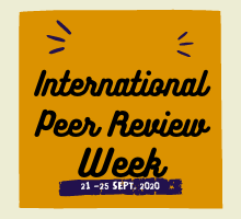 University of Zimbabwe celebrates Peer Review Week