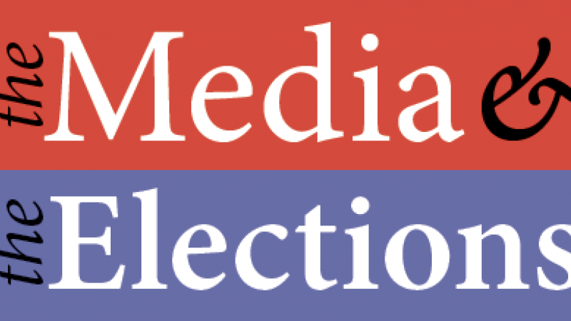 TWO DAY SYMPOSIUM ON THE MEDIA AND THE 2018 HARMONISED ELECTIONS