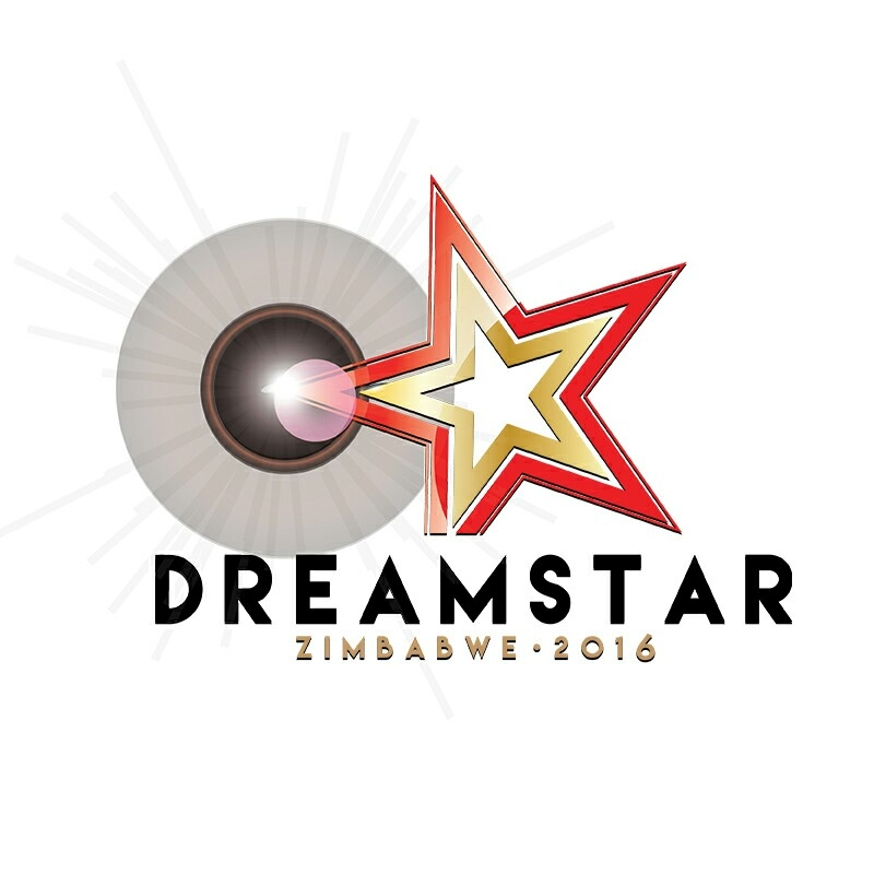 DREAMSTAR TALENT SEARCH SHOW PRELIMINARY AUDITIONS
