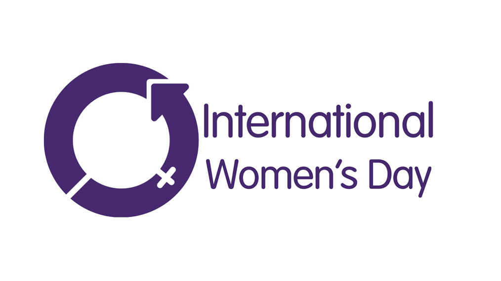 CALL FOR PAPERS: ONE-DAY INTERNATIONAL CONFERENCE TO CELEBRATE THE INTERNATIONAL DAY FOR WOMEN
