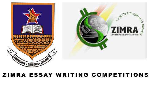 ZIMRA Essay Writing Competition